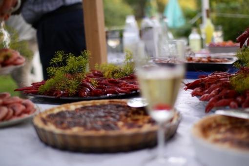 bordet1