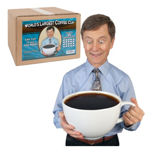 gigantisk-kaffekopp-1